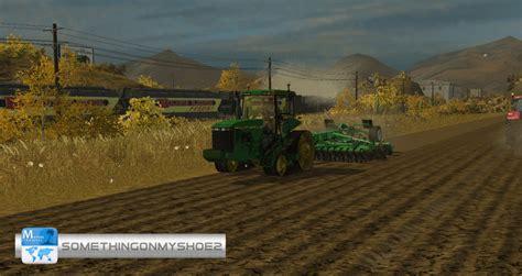 ls r us locations american outback v gold ls2015 farming simulator 2015