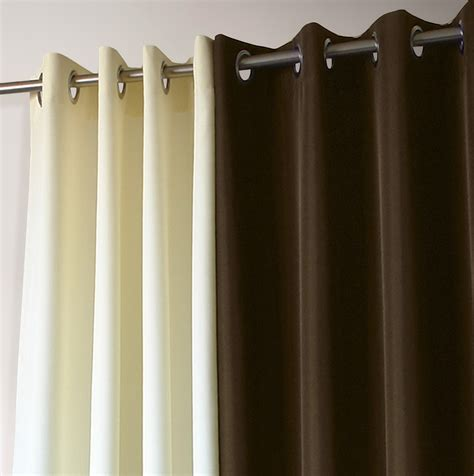 Best Curtain Panels by Best Curtain Rods For Grommet Panels Home Design Ideas