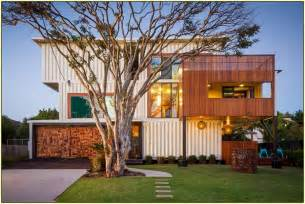 container house design metal container houses container house design