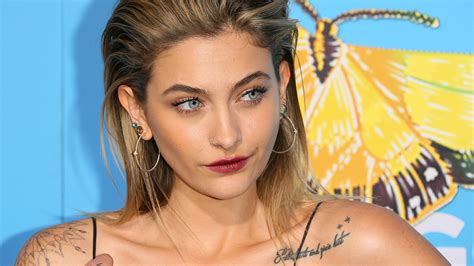 Paris Jackson Fan Club | Fansite with photos, videos, and morefanpop.com › clubs/paris-jacksonFanpop community fan club for Paris Jackson fans to share, discover content and connect with other fans of Paris Jackson. Find Paris Jackson videos, photos, wallpapers, forums, polls, news and more. Read moreFanpop community fan club for Paris Jackson fans to share, discover content and connect with other fans of Paris Jackson. Find Paris Jackson videos, photos, wallpapers, forums, polls, news and more.... Excerpt: Hello 2 everybody! first of all sorry 4 my english,but i'm italian and i don't speak it really well! About 1 month ago i was surfing on the net and on my windows live when i found an account of a