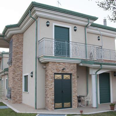 Costo Ristrutturazione Villa costo ristrutturazione villa