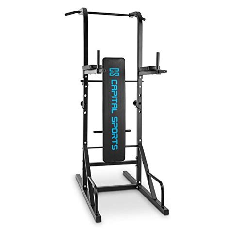 chaise romaine pliable achat capital sports spiris rack à squat multifonction