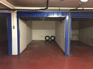 Parking Paris Vinci : place de parking louer paris rue l onard de vinci ~ Dallasstarsshop.com Idées de Décoration