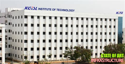 kgisl institute  technology wikipedia