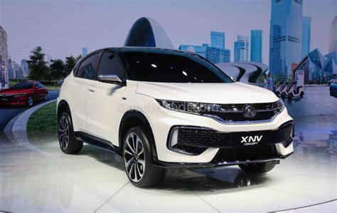 honda x nv concept previews near production ev with 340 km