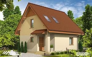 3 case mici, sub 100 de metri patrati