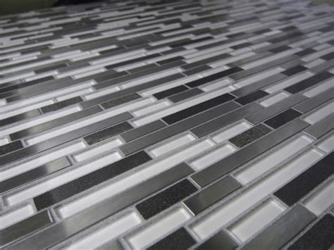 silver grout 1000 images about lowes tile projects on pinterest lowes diy tiles and traditional kitchen tiles