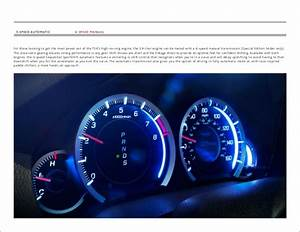 2012 Acura Tsx For Sale Nj