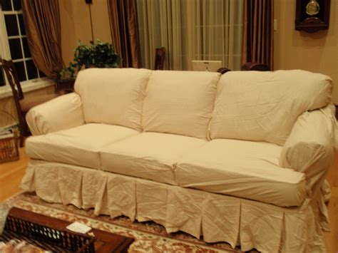 slipcovers for reclining sofas living room reclining sofa slipcover sure fit for
