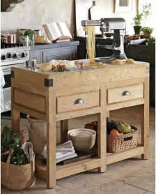 oak kitchen island cart kitchen islands blue tea kitchens