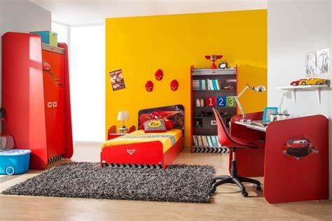 chambre d echo comment aménager une chambre d enfant echo web
