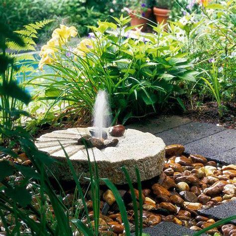 garden fountains ideas outdoor fountain ideas
