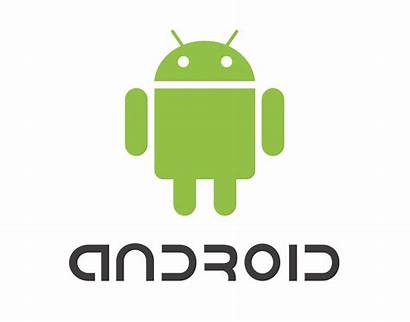 Android Smart Led Freeview Fi T2 Wi
