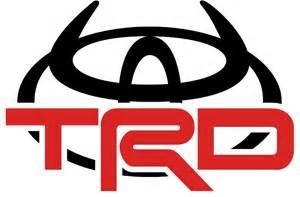Trd Logo Vectors Free Download