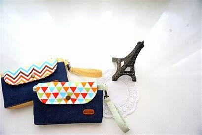 Handmade Bag Malaysia Specialists Tallypress Credit
