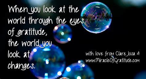inspirational quotes phone screensaver quotesgram