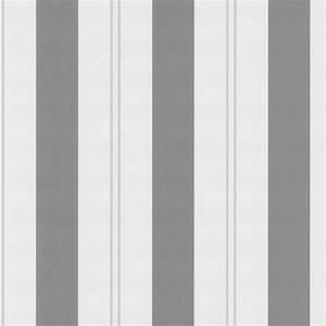 Wish wallpaper 05617-50 0561750 paper wallpaper stripes