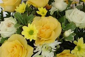 trouver un magasin de fleurs pres de chez soi With tapis chambre bébé avec bouquet de fleurs a composer soi meme