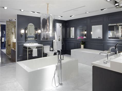 kohler bathroom kitchen products  kohler signature