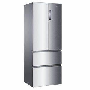 Meilleur Réfrigérateur Combiné 2017 : haier b3fe742cmjw disponibilit caract ristiques meilleurs prix ~ Melissatoandfro.com Idées de Décoration