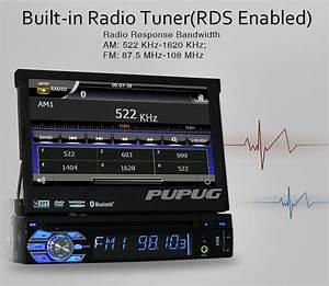 Autoradio 1 Din Ecran : auto radio autoradio gps autoradio antenne carte headunit lecteur dvd electronics cd car stereo ~ Medecine-chirurgie-esthetiques.com Avis de Voitures