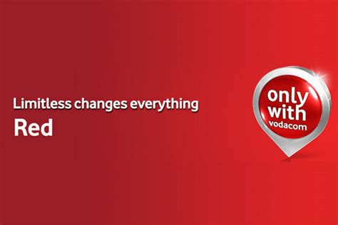 Unlimited Vs Limitless Vodacom Hits Back At Telkom Mobile