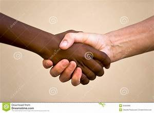 Handshake Royalty Free Stock Image - Image: 35359986