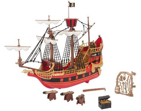 jeux gratuit de cuisine bateau pirate picwic