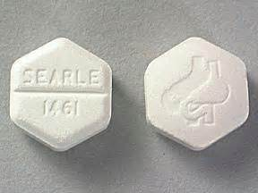 abortion pill    mexican border remains