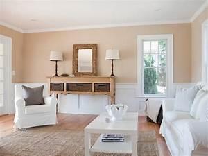 Kaffeetisch Decken Bilder : wandfarbe wohnzimmer ideen ~ Eleganceandgraceweddings.com Haus und Dekorationen
