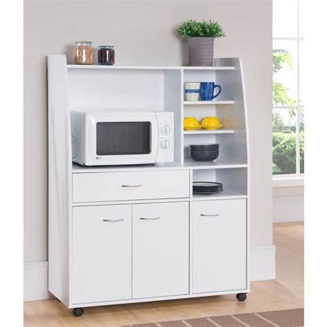 petit meuble cuisine blanc petite cuisine complete