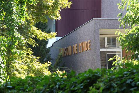 maison de l inde d 233 couvrez l une des 40 maisons de la cit 233 internationale universitaire de
