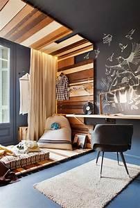 Idee Deco Avec Des Photos : choisir la meilleure id e d co chambre adulte ~ Zukunftsfamilie.com Idées de Décoration
