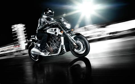 Nmax 4k Wallpapers by Motorbike Wallpapers 65 Background Pictures