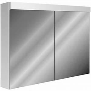 Spiegelschrank 12 Cm Tief : spiegelschrank alterna fina breite 120 cm h he 71 2 cm tiefe 12 ~ Indierocktalk.com Haus und Dekorationen
