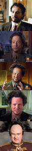 63 Best Crazy hair guy from Ancient Aliens images in 2018 ...