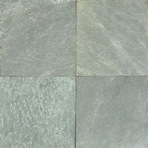 quartzite floor tiles agoura hills marble and granite inc quartzite tile