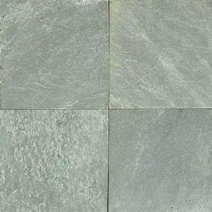 Agoura Hills Marble and Granite Inc. – Quartzite Tile