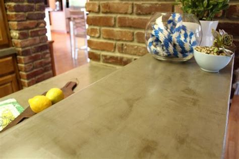 How To Redo Countertops Without Replacing by Diy Updates For Your Laminate Countertops Without