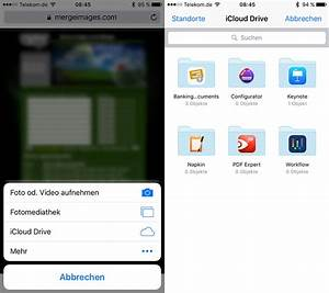 files neue apple anwendung zeigt sich im app store With documents apple store