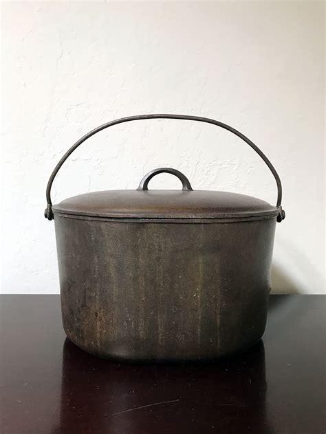gordon ramsay cookware cookware essentials reddit