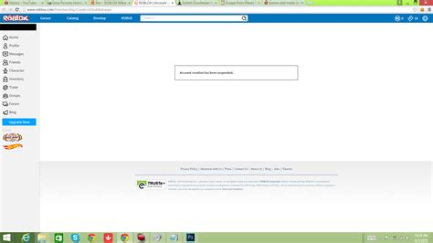 roblox promo codes  list wiki strucidcodescom