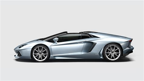 2014 lamborghini aventador lp700 4 roadster 2014 lamborghini aventador lp700 4 roadster wallpapers hd images wsupercars