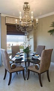 Window Treatments designs by Decorating Den Interiors ...