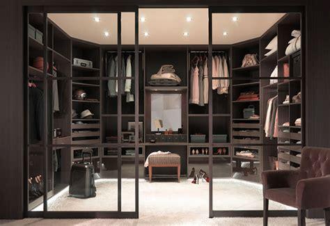 interior designing home dressing luxe