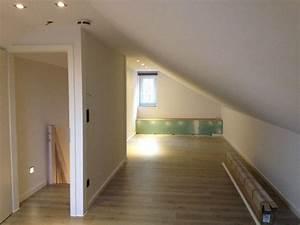 Dach Ausbauen Kosten : dach ausbauen ~ Lizthompson.info Haus und Dekorationen