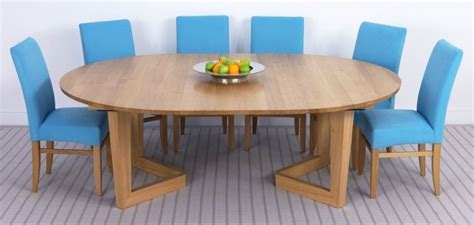 dining room color trends  spring  modern dining tables