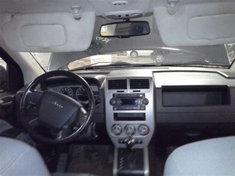 jeep compass rear interior 2007 jeep compass interior rear view mirror auto dimm auto