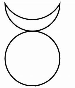 Epimetheus God Symbol