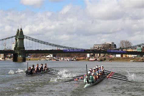 Watch The Boat Race the boat race 2017 when is it where can i watch it and
